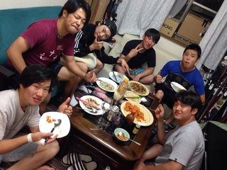 20140703wanza.JPG