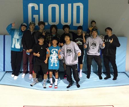 gloud02.jpg