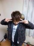 091201_041548_ed.jpg